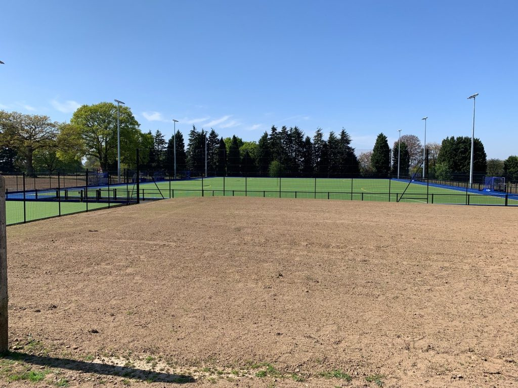 Highfield-Pitch-wide-view-rotated
