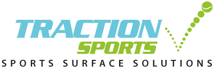 Traction Sports